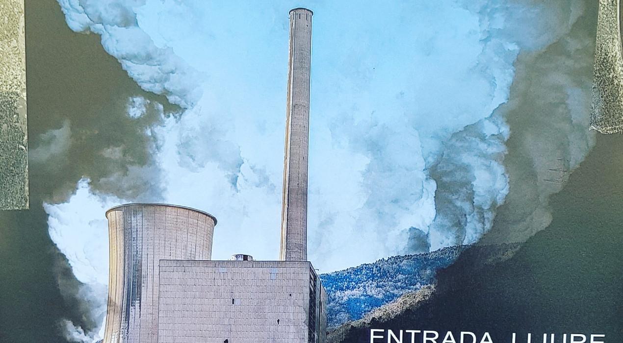 Incineradores: problemes, conseqüències i alternatives
