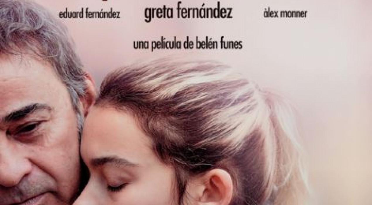 Cicle Gaudí: LA HIJA DE UN LADRÓN