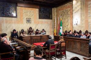 L'Ajuntament de Berga aprovarà una increment de l'IBI d'un 10,8% de cara al 2021