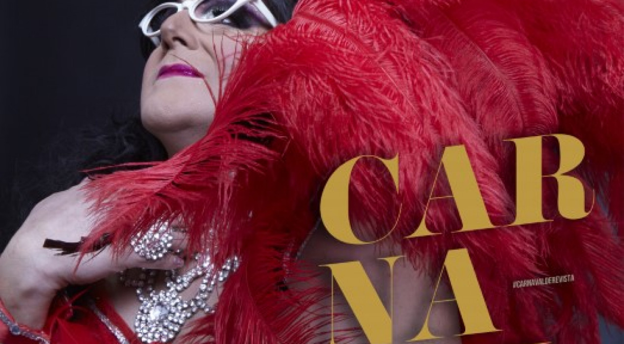 Carnaval de Berga 2020