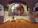 Consells per comprar el millor pis de luxe a Barcelona