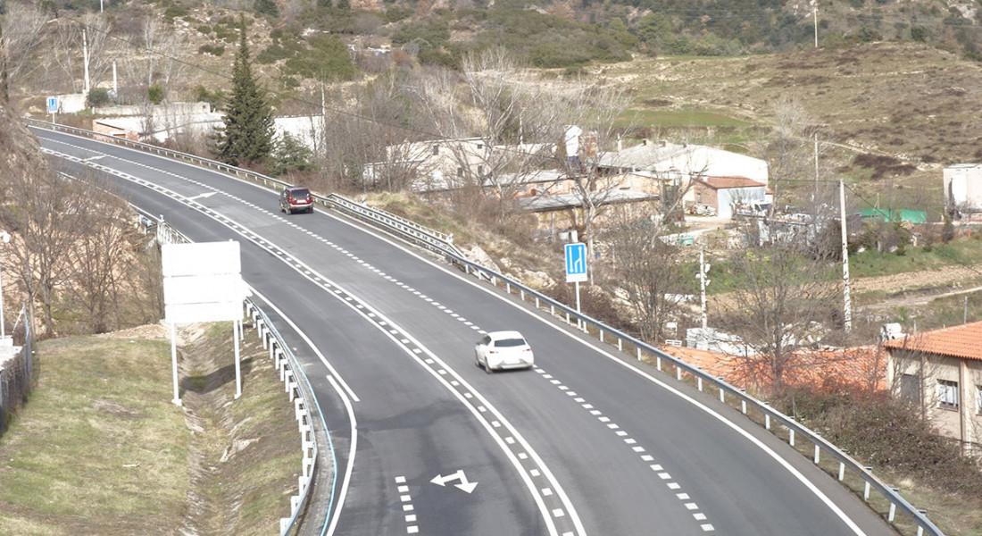 c16-carretera