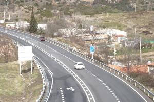 El Berguedà estrena una aplicació mòbil per reservar els taxis del transport a la demanda