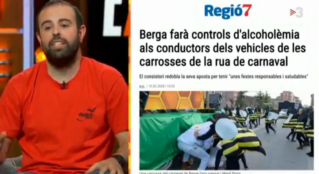 estapassant-carnavalberga