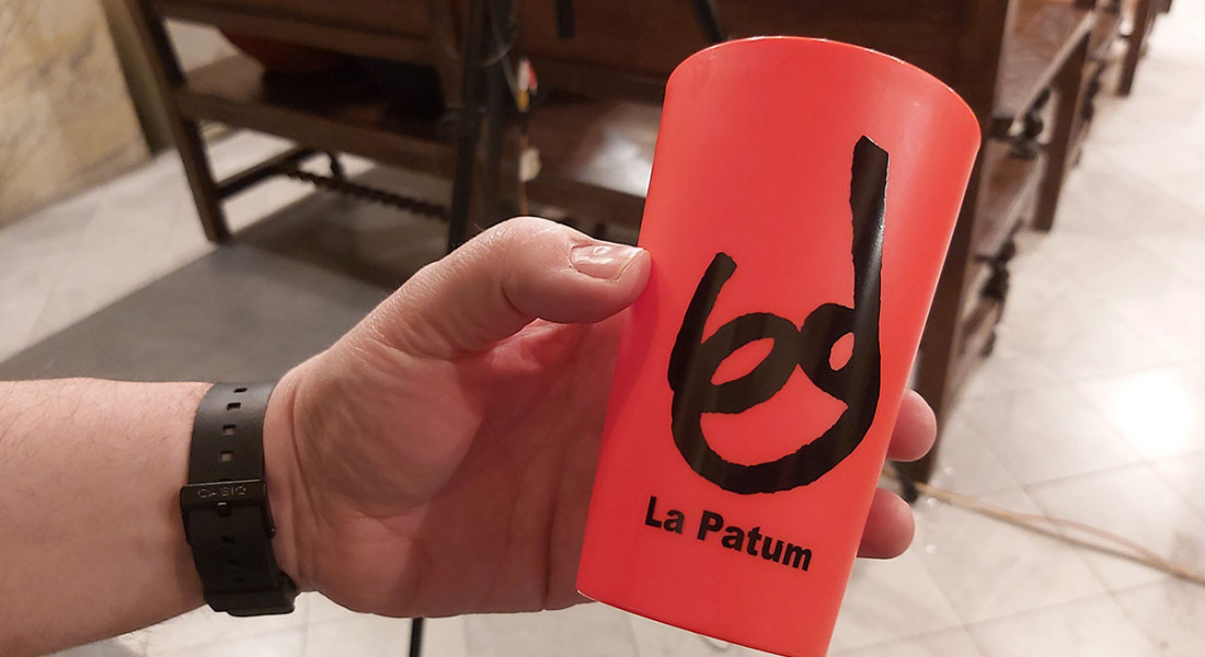 got-patum