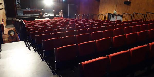 teatre-ametlla-merola