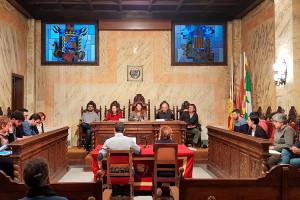 L'Ajuntament de Berga arrossega aquest 2020 un milió d'euros que va gastar de més l'any passat per una mala previsió dels ingressos
