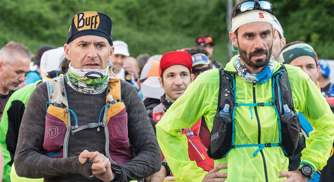 berga-trail-2019-sortida