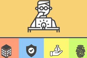 L'Agència de Desenvolupament inicia formacions online sobre les mesures del coronavirus per a autònoms i empreses