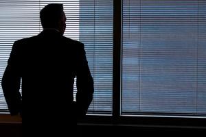 El 33% de les empreses del Berguedà s'han vist obligades a tancar pel coronavirus