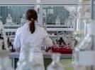 Va ser la propagació de la coronavirus una mala pràctica mèdica?