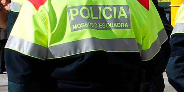 mossos-1-1270x700