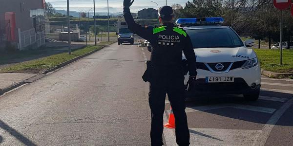 policia-controls-poligon
