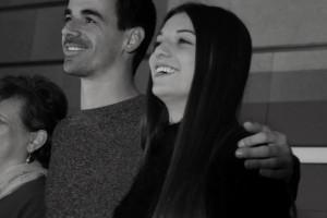 El Berguedà difon dos vídeos per combatre l'estigma en salut mental i millorar la inserció laboral