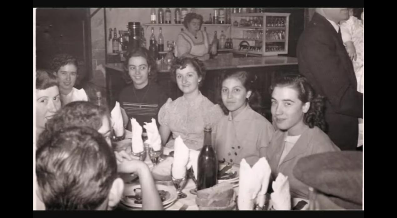 Cal Rosal: des de les arrels fins a la història més recent de la primera colònia tèxtil de Catalunya