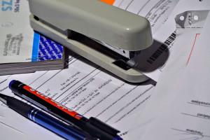 El teixit empresarial del Berguedà reclama que els ajuntaments avancin el pagament de les factures a proveïdors
