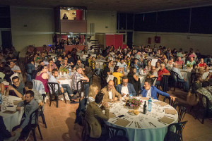 El Berguedà organitza diumenge una marató esportiva per recaptar diners per a l'hospital Sant Bernabé
