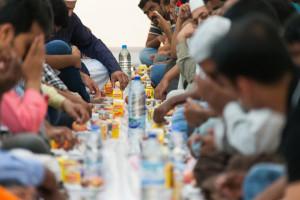 El Consell Comarcal demana que s'evitin les celebracions religioses fora dels àmbits més íntims durant el Ramadà