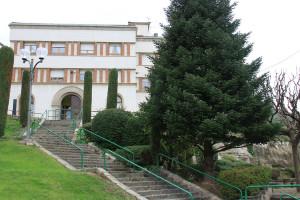 Cap positiu entre els 114 residents i els 80 treballadors de la residència Sant Josep de Puig-reig