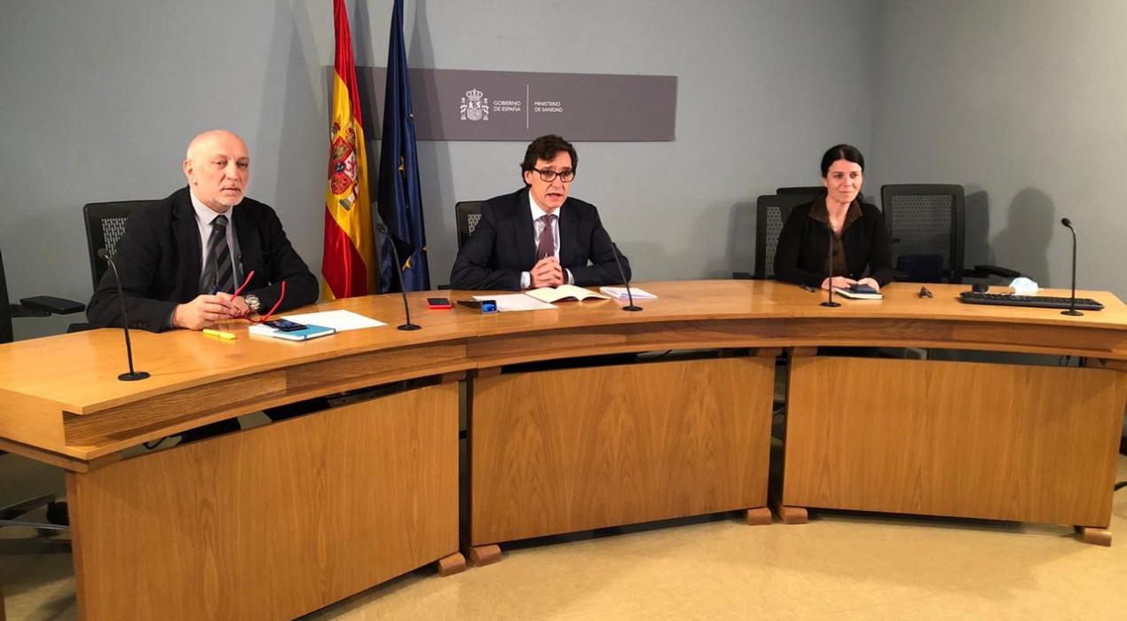 El Berguedà passa a la fase 1 a partir de dilluns vinent, 18 de maig