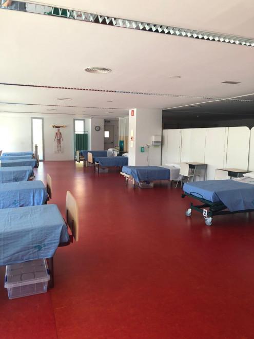 Hospital Campanya 3a