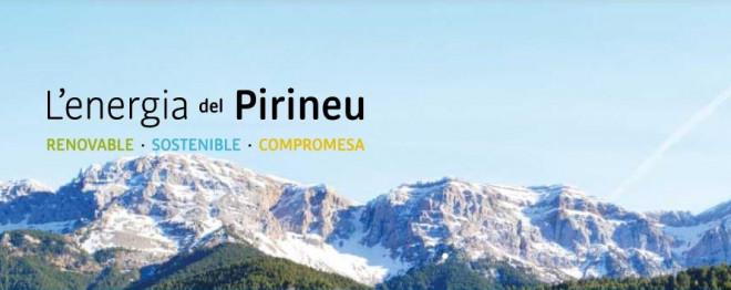 PEUSA renovable sostenible compromesa