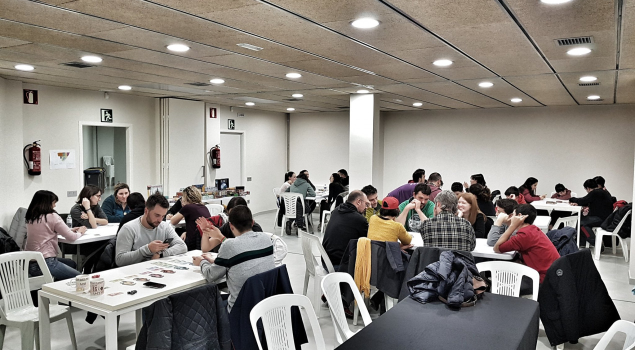 El nou Pla Local de Joventut de Berga es posa tres reptes: combatre el sexisme, fomentar la participació i obrir l'Espai Jove