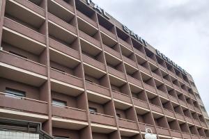 L'Hospital Sant Bernabé de Berga ha hagut d'ingressar 16 pacients per Covid des del 30 de desembre