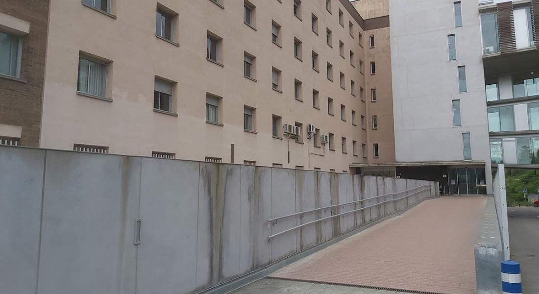 hospital-5