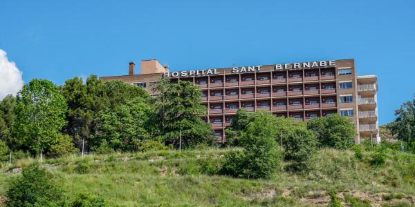 hospital berga maig 2020 (1)