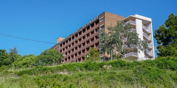 hospital berga maig 2020 (2)