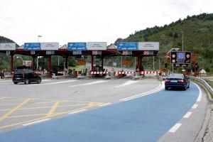 El Berguedà recupera el contacte amb la Cerdanya: la fase 3 permet la mobilitat entre les dues comarques