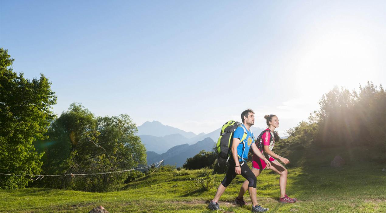 Camina el Berguedà 2020