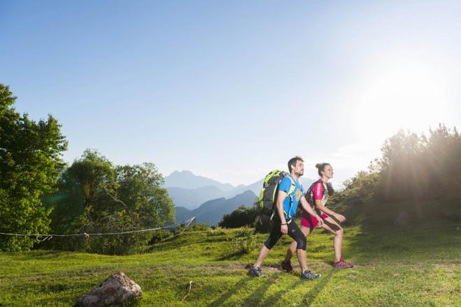 Camina el Berguedà 2020 @ Diferents espais
