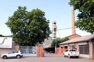"""Els treballadors de Montajes Rus esperen poder """"revertir"""" el tancament de la mina de Vilafruns"""