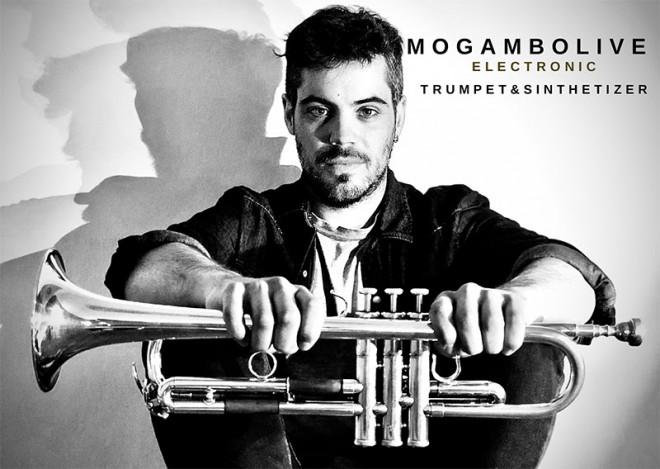 VERMUT MUSICAL: Mogambo @ Monestir Sant Llorenç (GUARDIOLA DE BERGUEDÀ)