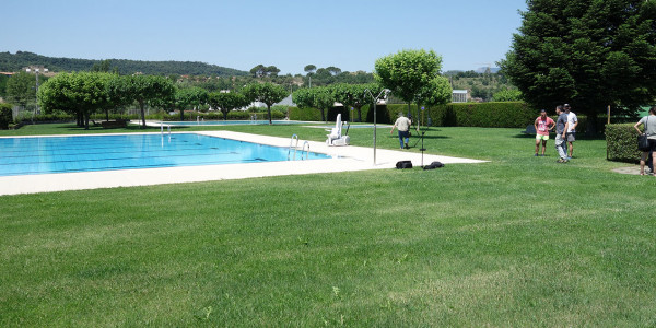 piscina-gironella