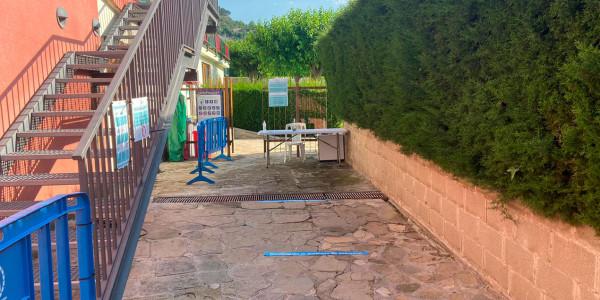 porta-piscina-berga-2020
