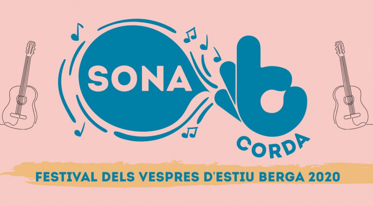 SonaB 2020: Duo Coloma Bertran & Ju