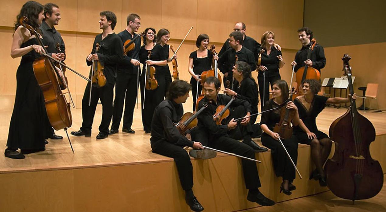Concert de l'Orquestra de Cambra Terrassa 48