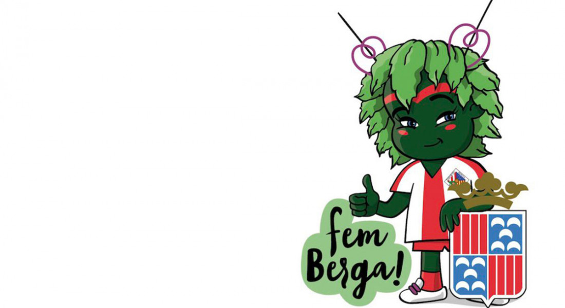 fem-berga-campanya-ceberga