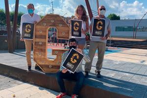 Gironella fa oficial que prepara un Vermusic XXL a la plaça de l'Estació per Festa Major