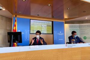 El Berguedà, líder en reciclatge al país