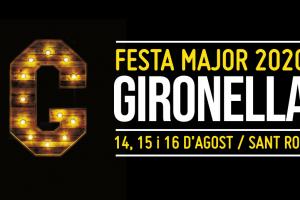 Gironella viurà una Festa Major de format reduït