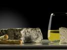 El Berguedà dels formatges
