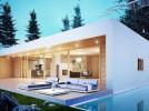 Quins són els avantatges de tenir una casa prefabricada?