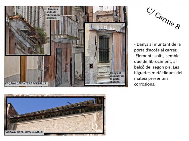façana-carrer-carme-1