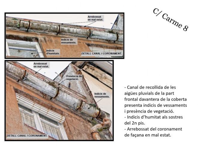 façana-carrer-carme-2