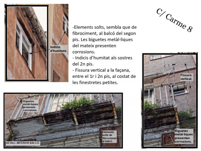 façana-carrer-carme