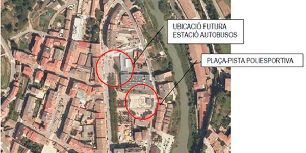 ubicacio-futura-estacio-autobusos-gironella